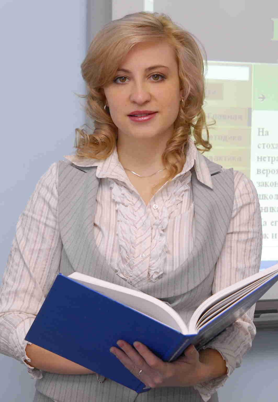 Галерея участников Всероссийского конкурса