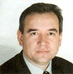 Победитель 1992 года