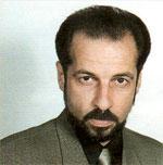 Победитель 1994 года