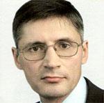 Победитель 2006 года