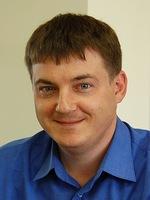 PDF Всероссийский учебно - методический портал
